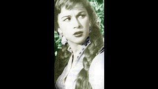 Μαρία Πενταγιώτισσα Αλίκη Βουγιουκλάκη Maria Pentagiotissa Aliki Vougiouklaki