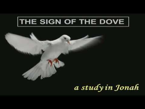 Δρ Μουρούτης: Το Σημείο του Ιωνά Μέρος 1ο