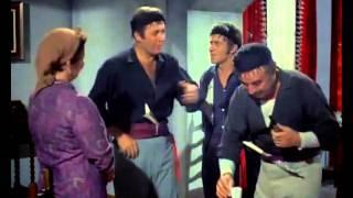 Η ΝΕΡΑIΔΑ ΚΑΙ ΤΟ ΠΑΛΗΚΑΡΙ 1969 (full movie)