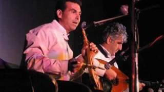 Η Χήρα - Γιάννης Κλαδάκης - Giannis Kladakis
