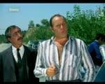 Ο τρελοπενηντάρης (1971)