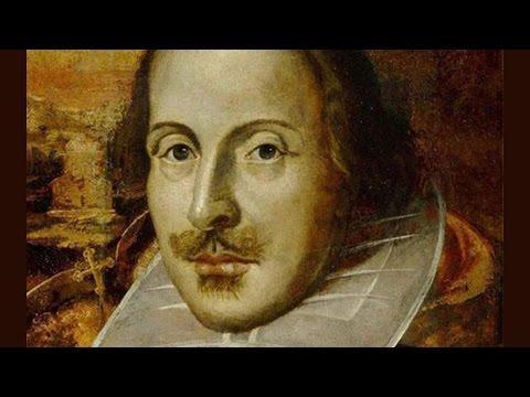 Ουίλιαμ Σαίξπηρ (ελληνικοί υπότιτλοι)