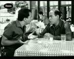 Πολυτεχνίτης και ερημοσπίτης (1963)